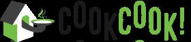 CookCook-catering-BSO-kinderopvang-utrecht-afhalen
