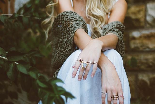 Ring-rechtenvrije-afbeelding-Pixabay-
